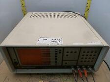 Wayne Kerr 3240 inductance analyzer Lcr meter [2*G-13]