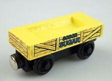 (Free shipping) New Thomas & Friends - *Sugar Barrel* - #73