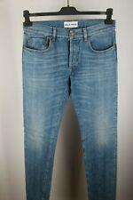 Salle Privee Rare Lewitt Tapered Jeans 32/32 001166