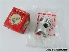NOS HONDA CZ100 C100 CA100 C102 C110 CA110 Piston STD JAPAN 13101-001-010