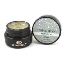 Christrio- Silver Matrix Gel