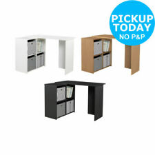 argos home office furniture for sale ebay rh ebay co uk
