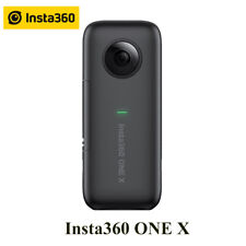 Insta360 ONE X Standard Camera 5.7K Video 18MP Photo For IPhone/IPad/Android