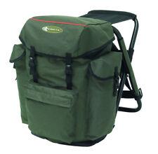 Kinetic mochila 35l con taburete Sitz-rucksack Angelrucksack bolsa de pesca
