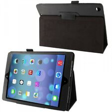 Premium Custodia Borsa Accessori Per La Copertura Apple iPad Air Case Nobile Top