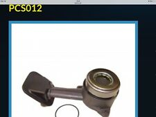 Ford Transit Connect Ford Focus Concentric Clutch Slave Cylinder  Nsc0014 Csc012