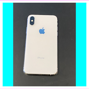 Apple iPhone XS - 64GB - All Colors - Fully Unlocked - Very Good Condition