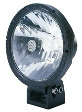 Remote Spotlight Driving Light 210MM 30W LED Mount Spot Roof Front Car Truck 4WD