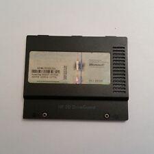 HP Compaq 2510p HDD cubierta de disco diafragma carcasa tapa cover