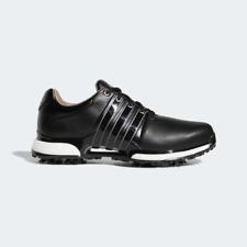Zapatillas Adidas Tour 360 XT
