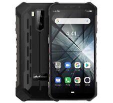 """Ulefone Armor X3 Rugged 2gb 32gb Impermeable 8.0mp Cámara 5.5"""" Android 9.0 3g"""