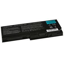 MTEC Akku Batterie f. Toshiba Satellite P300 P200 L350 PA3536U-1BRS PA3537U-1BAS