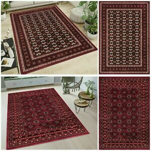 Soft Classic Rugs Small Large Vintage Carpets for Bedroom Home Decor Floor Mats