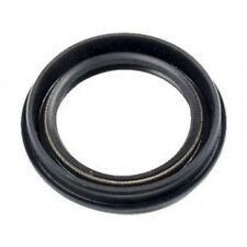 Wheel Bearing Grease Seal Fits VW Bug Beetle 1968-1979 Pair # CPR111405641BX2-BU