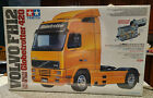 Tamiya 56312 1/14 Volvo FH12 Globetrotter RC Tractor Truck New & Sealed