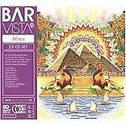 Bar Vista African 2 x CD, Sight & Sound CD | 5051865307822 | New