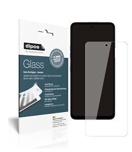 Screen Protector for LG K52 Flexible Glass 9H dipos