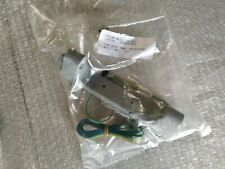 SCOTSMAN 65067402 ICE MACHINE BIN LEVEL SENSOR 180MM INFRA RED EYE F100/1000