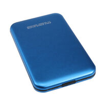 "MagiDeal USB3.0 to 2.5"" SATA3 HDD SSD,External Solid State Disk+1xCable 120G"