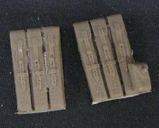 Modèles DRAGON échelle 1//6TH WW2 Allemand MP40 Pochette CB38978