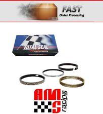 Total Seal CR2455 35 Piston Ring Set 4.195Classic 1//16 3//16