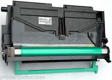 Konica Minolta Magicolor QMS ® 2400W, 2430DL, 2450, 2450DL for 1710591-001 Drum