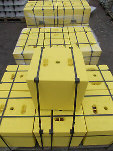 Marquee weights,ground anchor,stakes,marquee stakes,ground stakes.