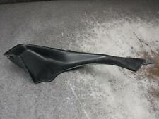 95 Honda Goldwing 1500 GL1500 Left Frame Neck Cover S3N