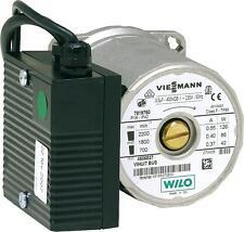 Viessmann Umwälzpumpe Vitodens bis 2003 7819750 PUMPE 7837521 Heizungspumpe