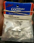 Thunder Tiger PD6548 Front Brake Mount FM-1n Ducati 999R /R1 Cycle Parts