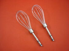 Sunbeam Mixmaster Classic Whisk Set for Mx8500 Mx8500r Part Number - MX85011