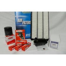 suits CAMRY filter kit OIL AIR FUEL+PLUGS 2.2L 5SFE SDV10, SXV10, 20, 20R 93-02