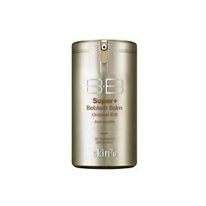 SKIN79 Super+ Beblesh Balm Gold BB Cream 40g