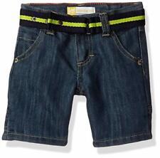 Mayoral bebé niño Denim Shorts Blue Jeans de estilo de verano 0-3-6-9-12-18-24 meses