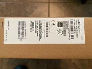 """Toshiba Dynabook Tecra A50-F 15.6"""" (128GB SSD, Intel Celeron-4205U, 1.80GHz, 4GB"""