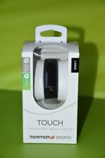 TOMTOM TOUCH CARDIO LARGE FITNESS TRACKER RRP £79,99 TESTED ONLY MINT CONDITION