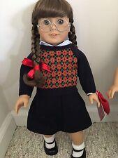 American Girl Molly Doll