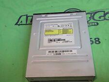 Dell XPS 420 TSST TS-H653B HH SATA DVD+/-RW Download Drivers