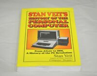Stan Veit's History of the Personal Computer