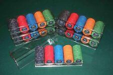Casino Chips Kaufen