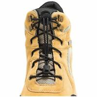 Lace In Zipper Boot  Lace  LGI Style 9 Hole Combat or Jungle 6195 Rothco