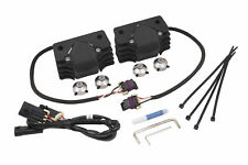 ACCEL 140414S Stealth SuperCoil - Motorcycle - Coil on Plug - Sportster Model...