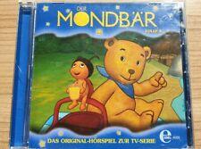 Der Mondbär CD Folge 6