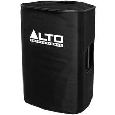 ALTO Truesonic TS215 /TS315 Schutzhülle | Neu