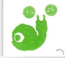 (DM32) Scratch Pet land, Solo Soli Liiii - 2000 CD