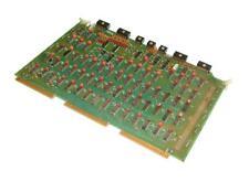 Bridgeport Controls  1928110 A  PCB Circuit Board