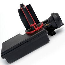 Air Intake Manifold Flap Adjuster Unit Disa Valve Fit For Bmw E46 3/5 Series M56
