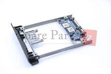"Dell Latitude E6440 2,5 "" à M SATA SSD Conversion Kit tableau inverseur"