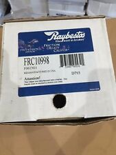 Raybestos Brake caliper FRC10998