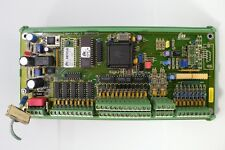 RS AEM16 V1.20, 0949479 Circuit Board for GILDEMEISTER  and other machines.